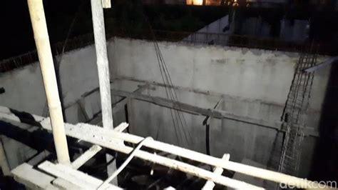 Rumah Baru Nikita Mirzani Dilengkapi Sederet Fasilitas Mewah
