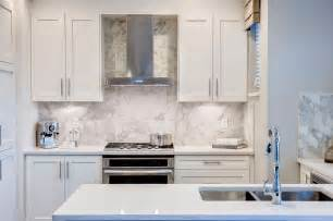 how to install subway tile backsplash kitchen it large scale tile backsplash