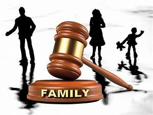Facts To Know About Family Lawyer   Zhang Partners - The ...