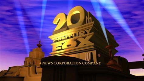 Twentieth Century Fox Parent Company Renamed 21st Century