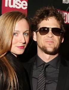 Jason Newsted Dating History - FamousFix
