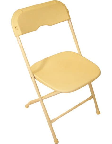 chairs gold samsonite rentals westminster md where to
