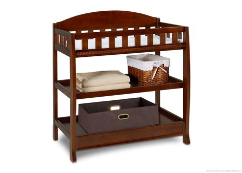 simmons beautyrest warranty elite changing table simmons