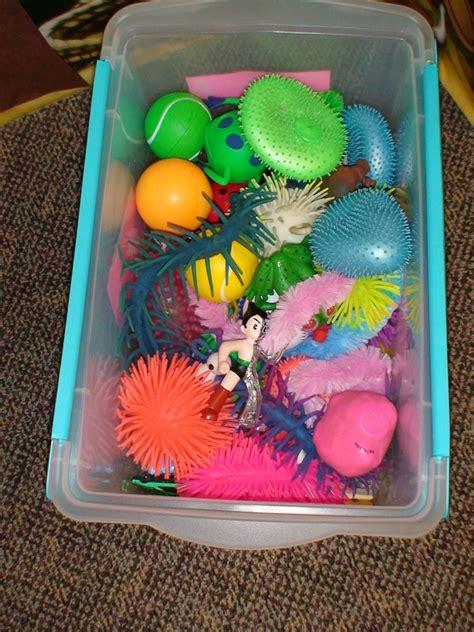 sensory toys for autism wow 149 | b plan sensory toys for toddlers with autism sensory toys for kids with autism sensory toys for kids with cvi fidget toys for kids with sensory issues vibrating sensory toys for autism kids easy