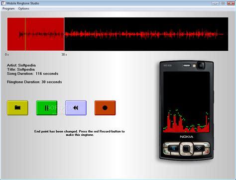 free ringtones for mobile free mobile ringtones and wallpapers wallpapersafari