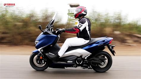 Review Yamaha Tmax Dx by Yamaha Tmax Dx Review Parte 1 Lima Per 250