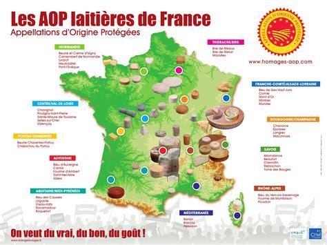 Carte Des Fromages De à Imprimer by Carte De Des Fromages