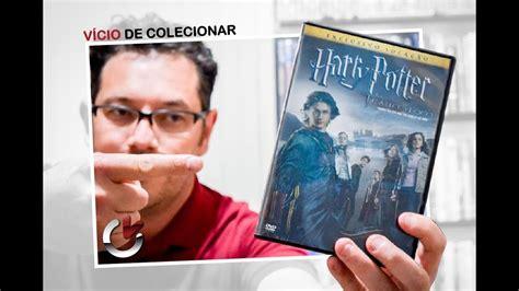 A série narra as aventuras de um jovem chamado harry james potter, que descobre aos 11 anos de idade que é um bruxo ao ser convidado para estudar na • harry potter e o cálice de fogo: HARRY POTTER E O CÁLICE DE FOGO - YouTube