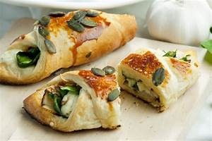 Getränke Für Party Berechnen : spinat feta taschen rezept ~ Themetempest.com Abrechnung
