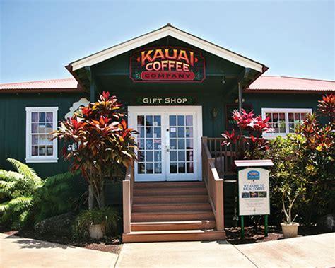 Kauai Coffee Havertys Round Coffee Tables Table Oak Live Edge National Day Arlington Va Luxury Square Rug Layout Feng Shui