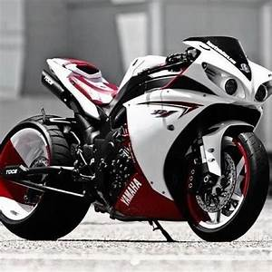 Big Sport Bike : yamaha r1 cars and motorcycles motorcycle sport ~ Kayakingforconservation.com Haus und Dekorationen