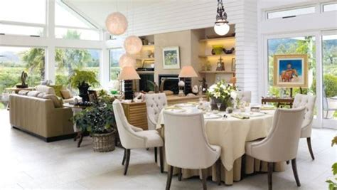 Z&l Home Decor : How To Bring Character To A Brand New House