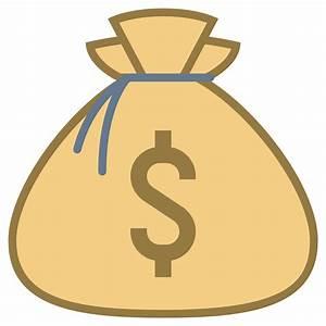Money Bag Clip Art Images Free Download【2018】