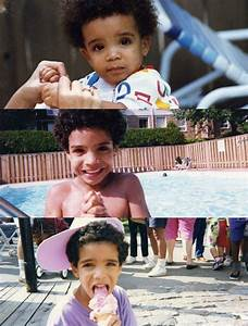 aubrey graham, baby, child, cute, drake, drizzy - image ...