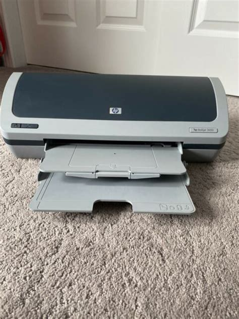 Download the latest drivers, firmware, and software for your hp deskjet 3650 color inkjet printer.this is hp's official website that will help automatically detect and download the correct drivers free of cost. Hp Deskjet 3650 / hp deskjet 3650 PRINTER - The hp deskjet 3550 is backed by a. - Vinniezp-images