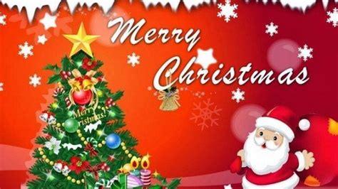 kumpulan ucapan selamat hari natal  keluarga  sahabat berbahasa inggris