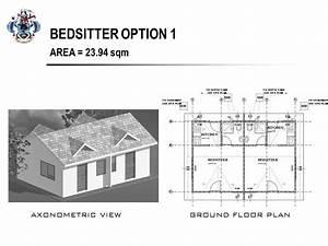 PDF DIY Bedsitter Plans Download beginner woodworking