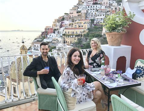 best restaurants positano the 7 best restaurants in positano italy freedify