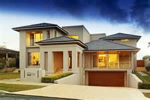 house designs 30 beautiful house designs 2015 fashionip