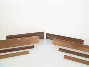 menards laminate flooring amazing flooring engineered
