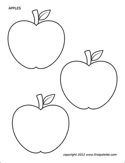 leaf templates  printable templates coloring pages