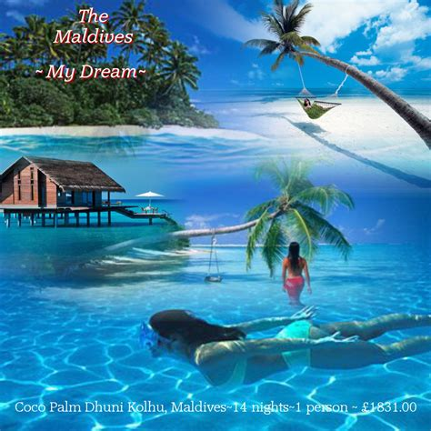** My Dream Vacation **  Digital Scrapbooking At. Sample Of Sample Of Budget Proposal. T Shirt Order Form Template Microsoft Word Template. Contract For Services Template. List Of Objectives For Resumes Template. Corporate Resolution Template Microsoft Word. Ms Word Flow Chart Template. Pinnacle Template. Law Clerk Resume Samples Template