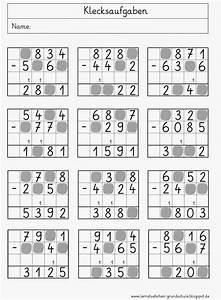 Adventskalender Zahlen Mathe : die besten 25 matheaufgaben 3 klasse ideen auf pinterest matheaufgaben 1 klasse ~ Indierocktalk.com Haus und Dekorationen