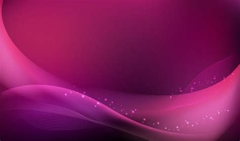 Design Purple And Pink by 74 Purple And Pink Background On Wallpapersafari