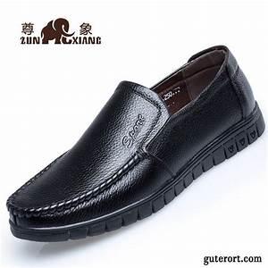 Billige Schuhe Online : kaufen sie lederschuhe herren online g nstig bei guter ort ~ Watch28wear.com Haus und Dekorationen