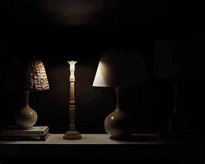 Lighting Led Decorate Shade Much Ballard Designs