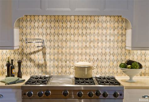 backsplash for kitchen akdo tiles traditional kitchen san francisco by 4546