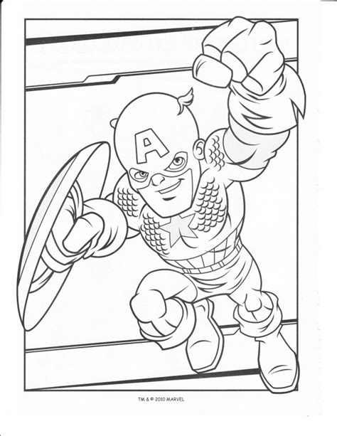 marvel super heroes  superheroes printable coloring