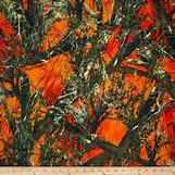 Orange Realtree Wallpaper   1000 x 1000 jpeg 285kB