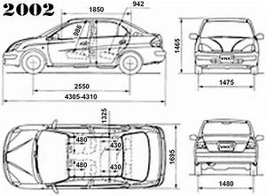 Toyota Prius Nhw11 Electrical Wiring Diagrams