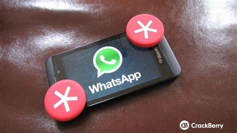 whatsapp akan hadir di blackberry 10 minggu depan jagat review