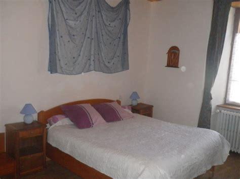chambre d hote dans le cantal le fromentou chambre d 39 hôte à peyrusse cantal 15