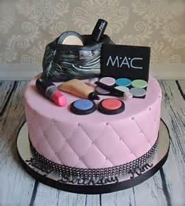 HD wallpapers birthday cake ideas makeup