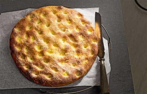 cuisine suisse gateau du vully cuisine suisse les meilleures recettes