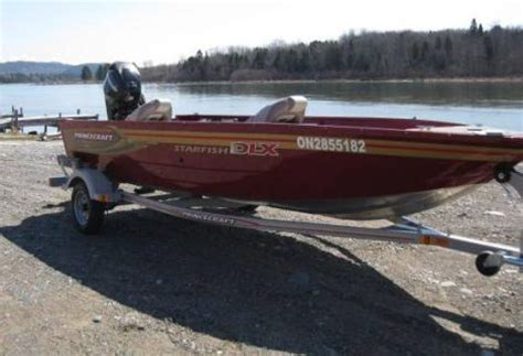 20 Foot Aluminum Fishing Boats For Sale by 20 Foot Fishing Boats For Sale With Aluminum Used Boats On