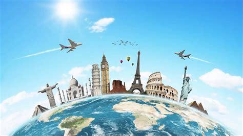 consejos  encontrar el mejor seguro de viajes rankia