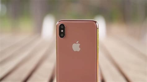 iphone new color new rumor details a brand new color for the iphone 8 bgr