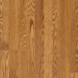 pergo flooring outlet laminate flooring lowest price laminate flooring