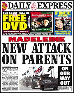 From wikimedia commons, the free media repository. Harley Shave A2 Media Project: Examples of Tabloid Newspapers