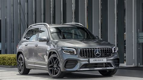 Visitors from the u.s., please visit our u.s. New Mercedes-Benz AMG GLB 2020-2021 Price in Malaysia, Specs, Images, Reviews