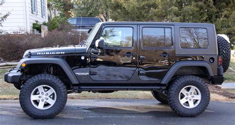 great jeep wrangler  door sale