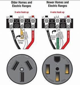 Wiring Diagram For 250 Volt Plug