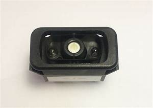 Eaton Rocker Switch Ngr15681bnaan