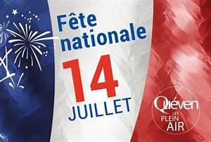 14 Juillet 2017 Reims : f te nationale du 14 juillet 2017 mairie de qu ven ~ Dailycaller-alerts.com Idées de Décoration