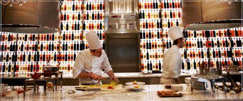 la cuisine hotel royal monceau hotel royal monceau raffles 8e sur hôtel à