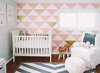 baby girl bedroom ideas 100 Adorable Baby Girl Room Ideas | Shutterfly